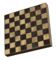 Chessboard fo4.png