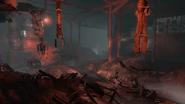 FO4AUT The Mechanist's lair 3
