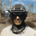 FO4 Medical goggles.png