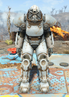 FO4 T-51 Winterized.png