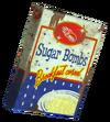 Fallout4 Sugar Bombs