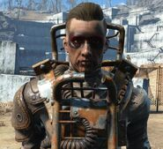 Fo4 Sully Mathis Raider