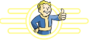 Gametitle-Wiki