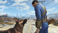 Press Fallout4 Trailer End.png