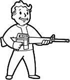 Service rifle icon.png