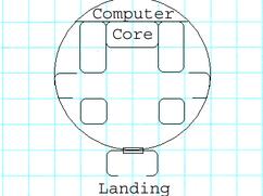 VB DD08 map computer