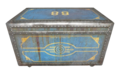 Vault 88 steamer trunk dirty.png