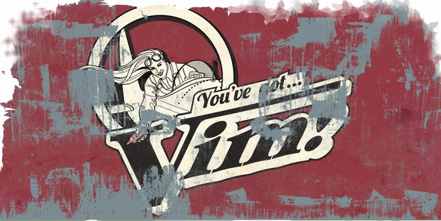 File:Vim! poster.png