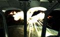 AlienExplosion.jpg