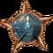 Badge-1647-0