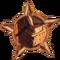 Badge-2667-1