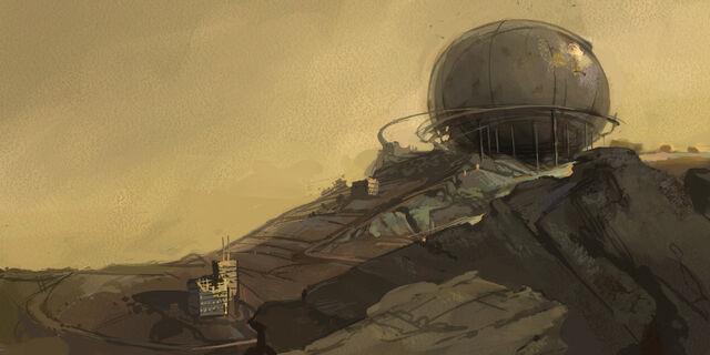 File:Boulder Dome 3.jpg