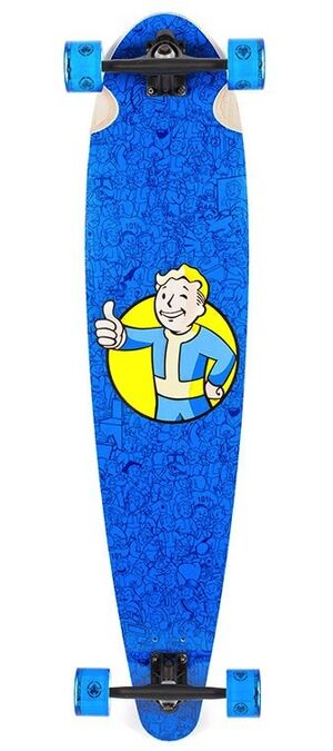 Etc-longboard-fo-vaultboy-bottom