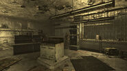 FO3 Hank's Electrical Supply 1