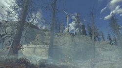 FO4-FarHarbor-WindFarmMaintenance-Entrance