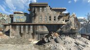 FO4 Campus law offices1