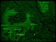 FO4 MessageInABottle03 (карта мира)