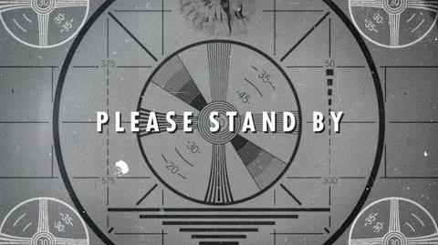 Музика у Fallout 4