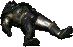 File:Fo2 Adv power armor ground frame.png