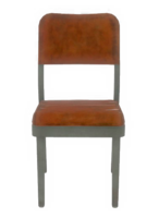 Fo4-Chair-world1