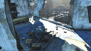 Fo4 South Fens tower (3)