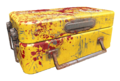 Fo4 chem box.png
