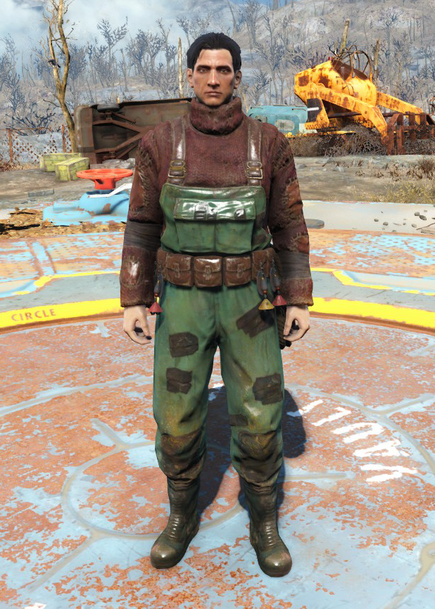 Fo4fh - Fisherman's Overalls.png