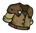 FoS Sheriffs duster.png