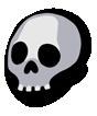 FoS skeleton mask.png