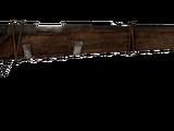 Hunting rifle (Fallout 3)