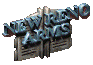 NewRenoArmsSign