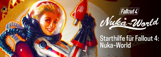 Nuka-World Header 1