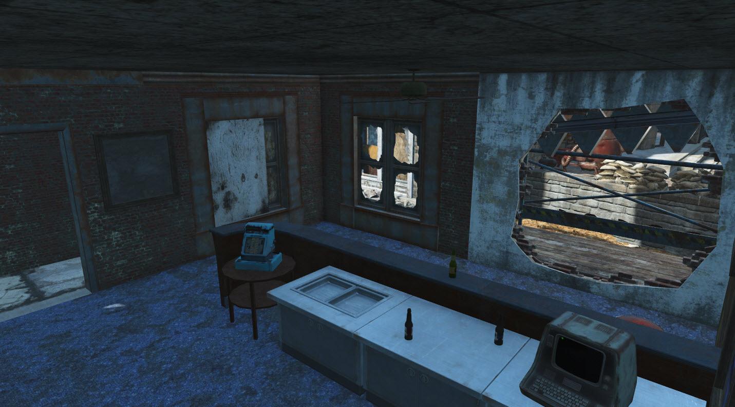 QuincyLiquors1-Fallout4