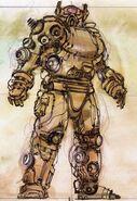 330px-Enclave power armor CA4