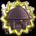 Badge-1902-7.png