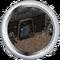 Badge-2657-3