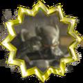 Badge-6815-7.png