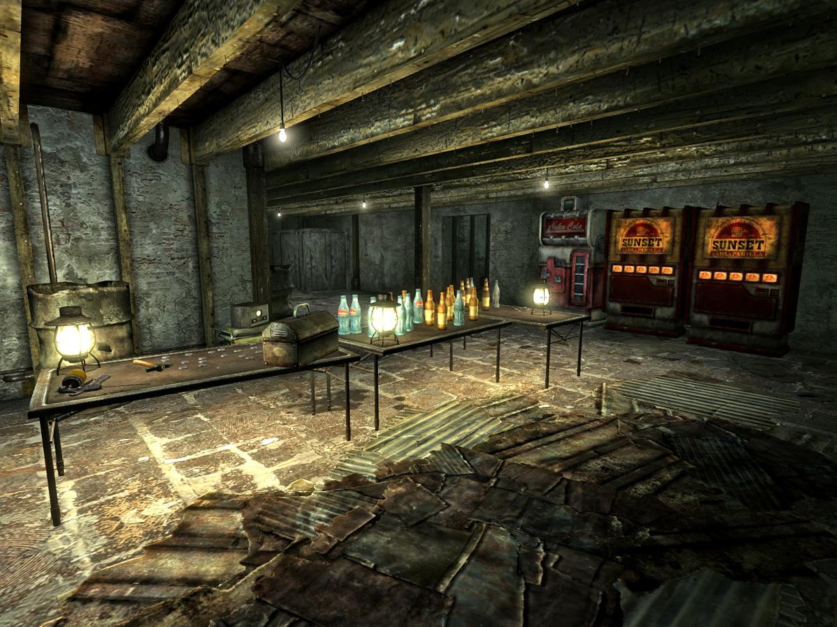CC shack basement.jpg