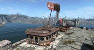 DrumlinDiner-GibsonPier-Fallout4