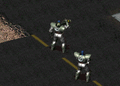 FO1 Cathedral crack assault paladins.png