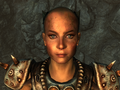 FO3TPPittRaider1.png