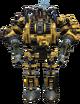 FO4AUT Quantum Junkbot