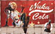 FO4 billboards nukacola07