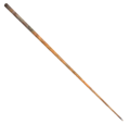 Fallout4 Pool cue.png