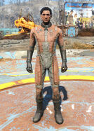 Fo4-BOS-Uniform-male2