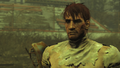 Fo4FH Malcolm.png