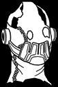 Icon Lobotomite mask.png