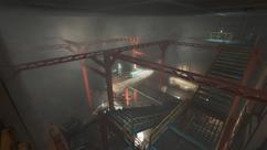 Institute reactor 1