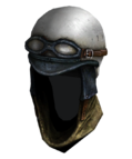 Motorcycle Helmet F