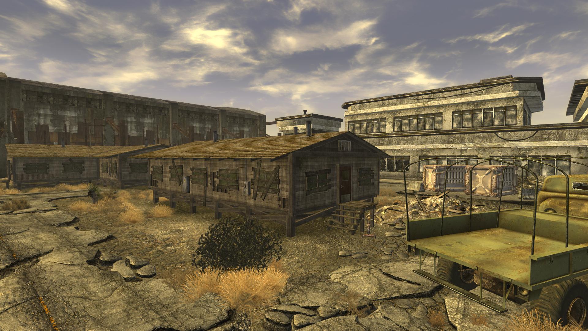 Nellis childrens barracks.jpg